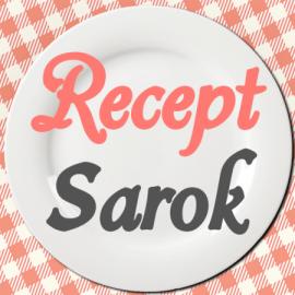 ReceptSarok profilképe